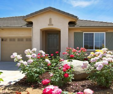 27878 Dogwood, Glen Escondido, CA 92026