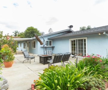 936 San Pasqual Valley Road, Escondido, CA 92027