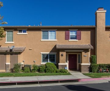 39678 Columbia Union Drive, Unit B, Murrieta, CA 92563