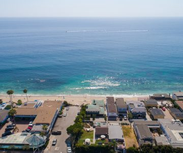 787 & 797 S Coast Highway, Laguna Beach, CA 92651
