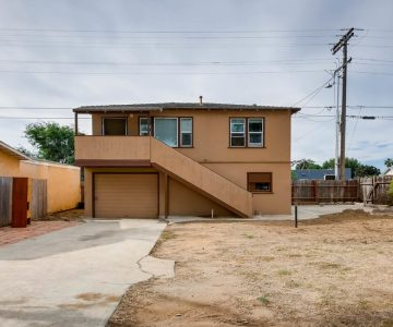 615 North Nevada Street, Oceanside, CA 92054