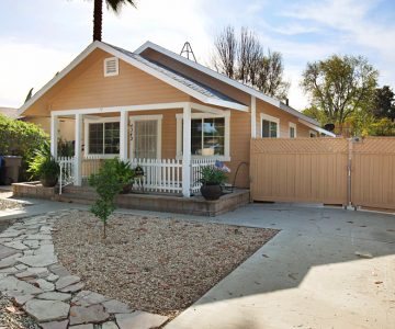 4242 Edgewood Place, Riverside, CA 92506