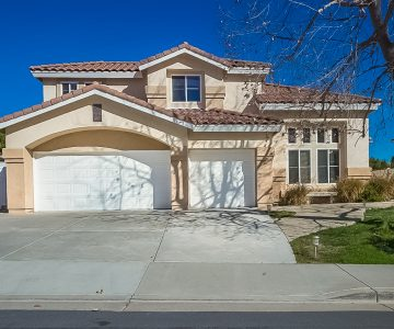 23556 Bending Oak Court, Murrieta, CA 92562
