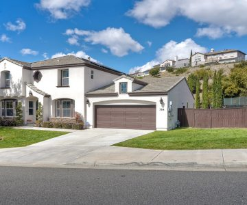 784 Hollowbrook Court, San Marcos, CA 92078