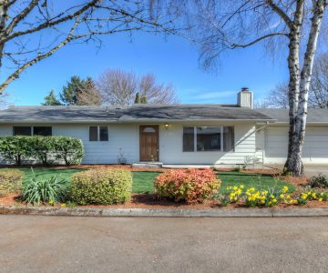 1071 Sharon Loop SE, Salem, OR 97306