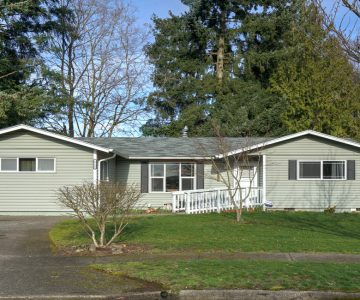 1730 Wilmington Place, Stayton, OR 97383
