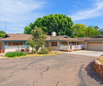 3555 Steel Canyon Road, Spring Valley, CA 91978