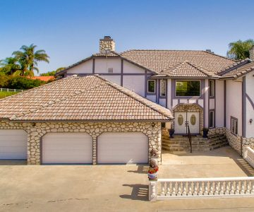 3664 Lake Ridge Road, Fallbrook, CA 92028