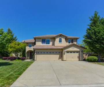 1501 Bella Circle, Lincoln, CA 95648
