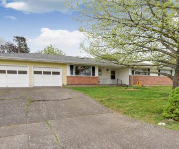 2946 SE 184th Place, Gresham, OR 97030
