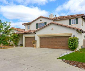 816 Settlers Court, San Marcos, CA 92069