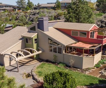 61548 Westridge Avenue, Bend, OR 97702