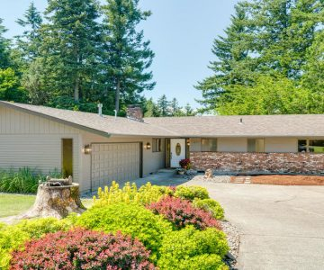 9685 SE Wessex Way, Happy Valley, OR 97086