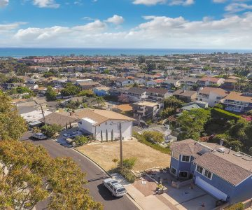 33911 Calle La Primavera, Dana Point, CA 92629