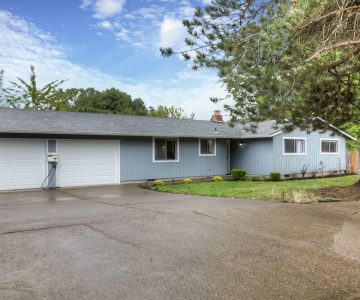 10415 SW Pleasant Place, Wilsonville, OR 97070