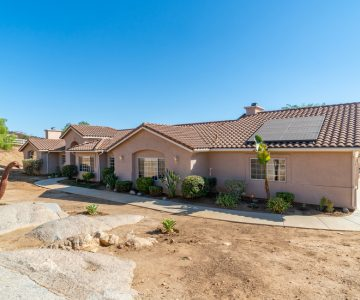 30778 Star Haven Drive, Valley Center, CA 92082