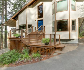 19601 SE Qualley Road, Damascus, OR 97089
