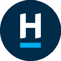 harcourts_logo_about_us