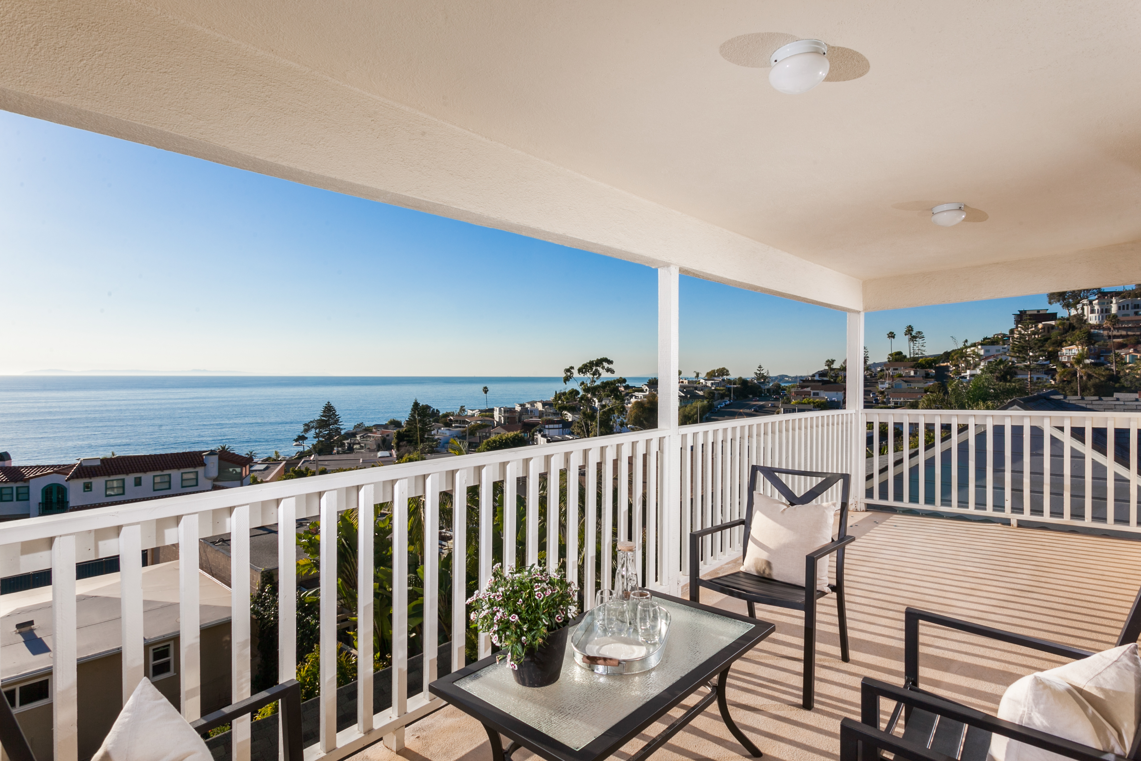 2965 Terry Road, Laguna Beach, CA 92651 Image #1