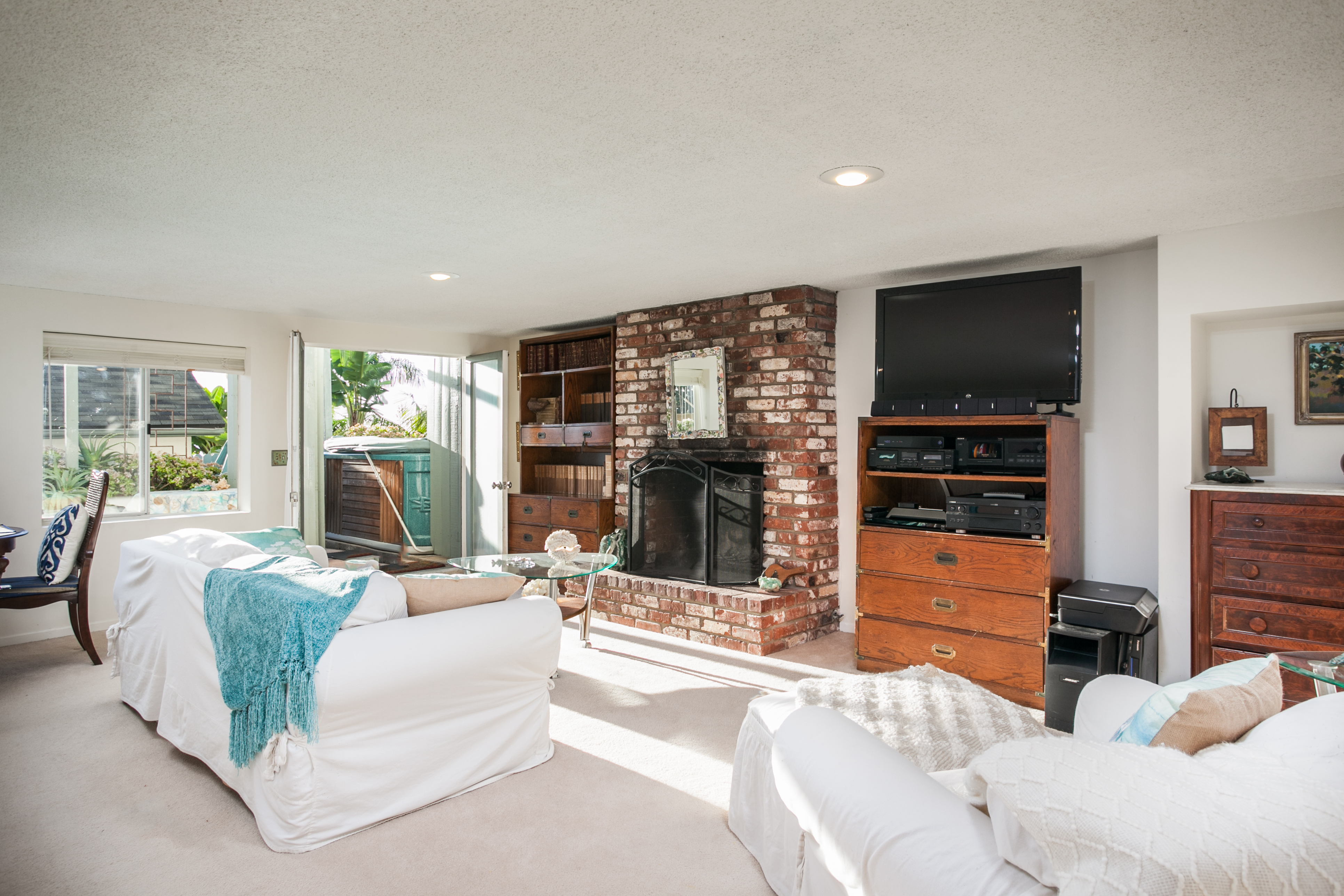 2965 Terry Road, Laguna Beach, CA 92651 Image #3