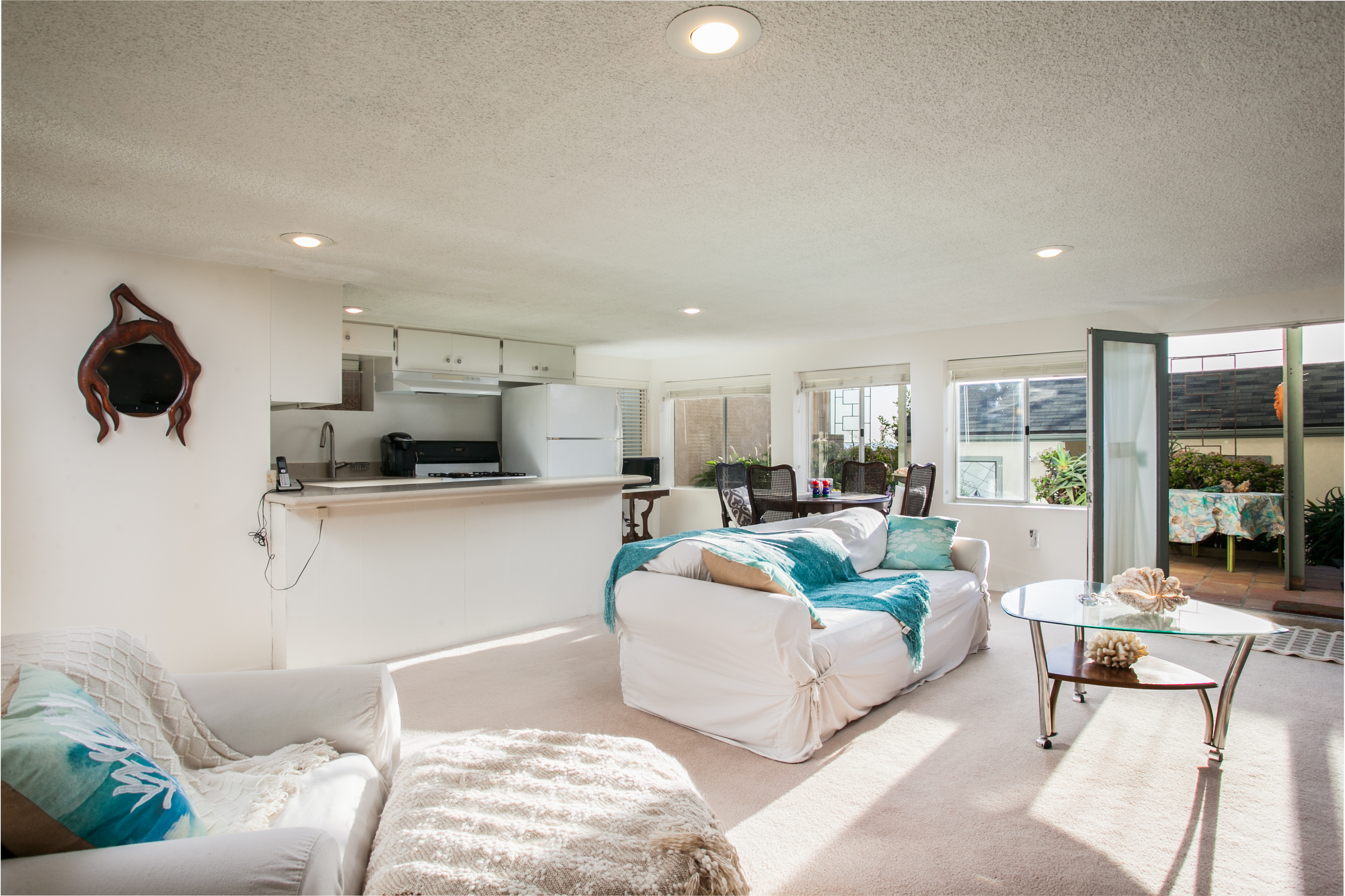 2965 Terry Road, Laguna Beach, CA 92651 Image #4