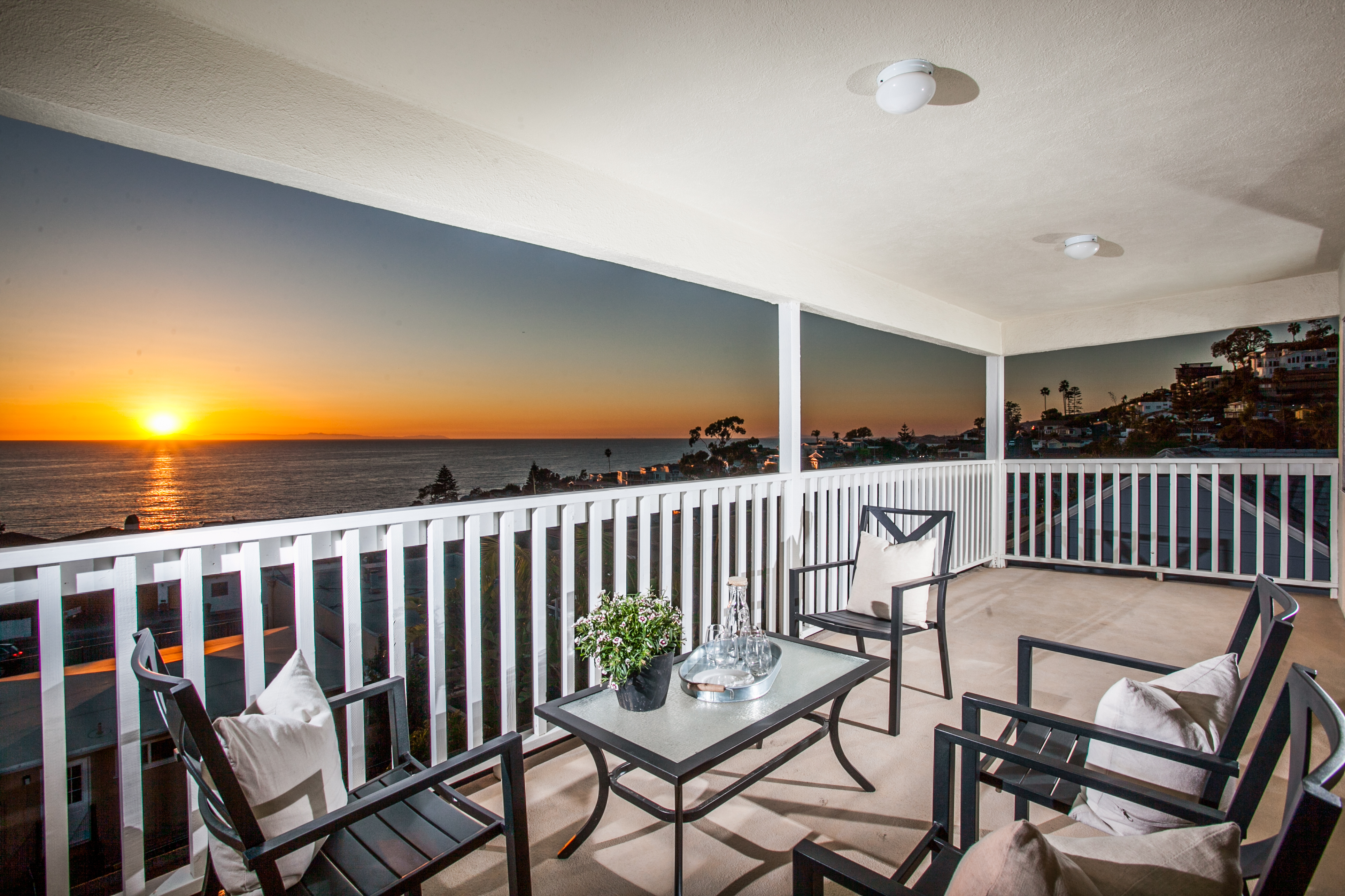 2965 Terry Road, Laguna Beach, CA 92651 Image #11