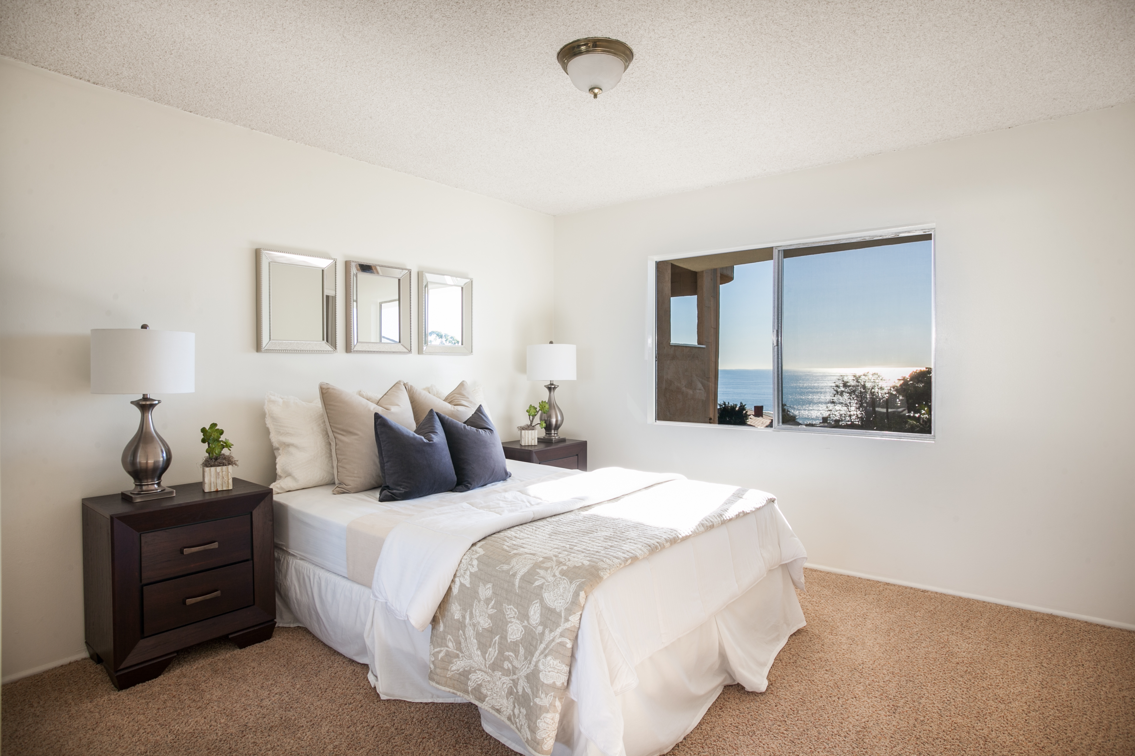 2965 Terry Road, Laguna Beach, CA 92651 Image #8