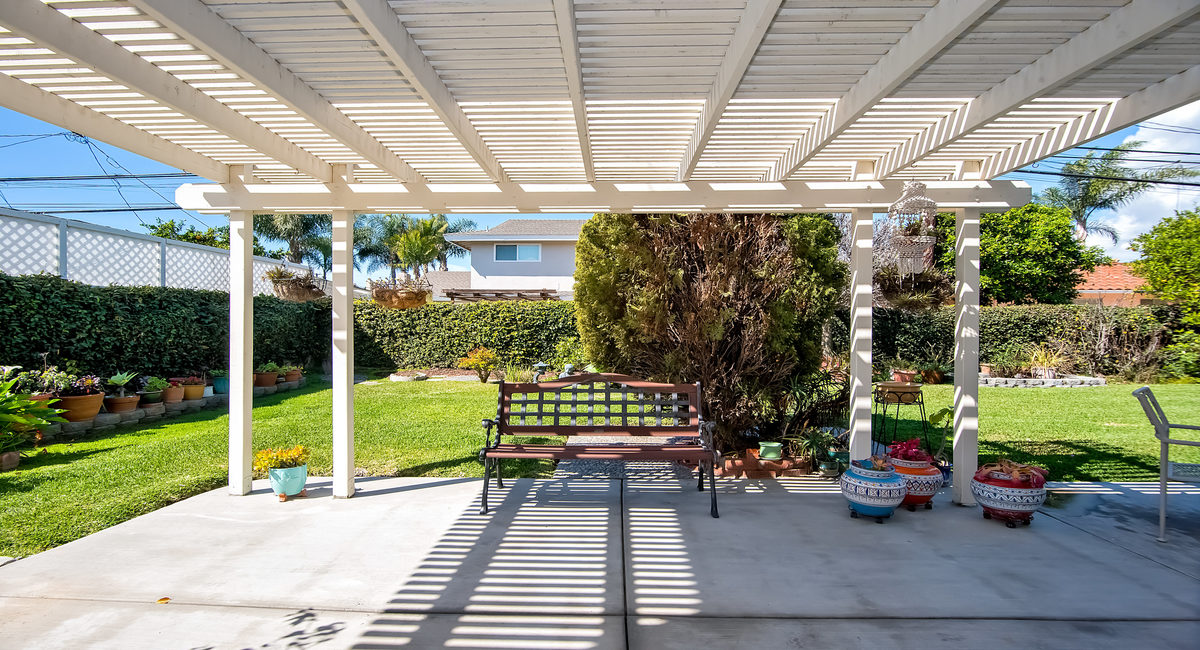 16351 Gentry Lane, Huntington Beach, CA 92647 Image #16