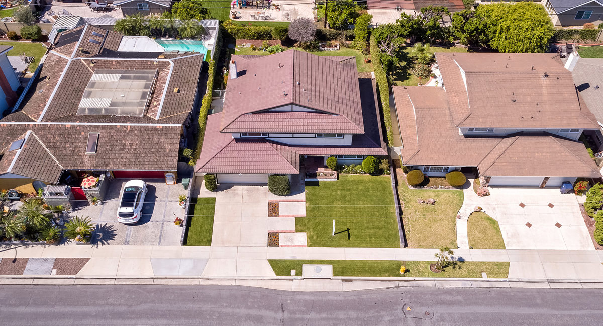 16351 Gentry Lane, Huntington Beach, CA 92647 Image #20