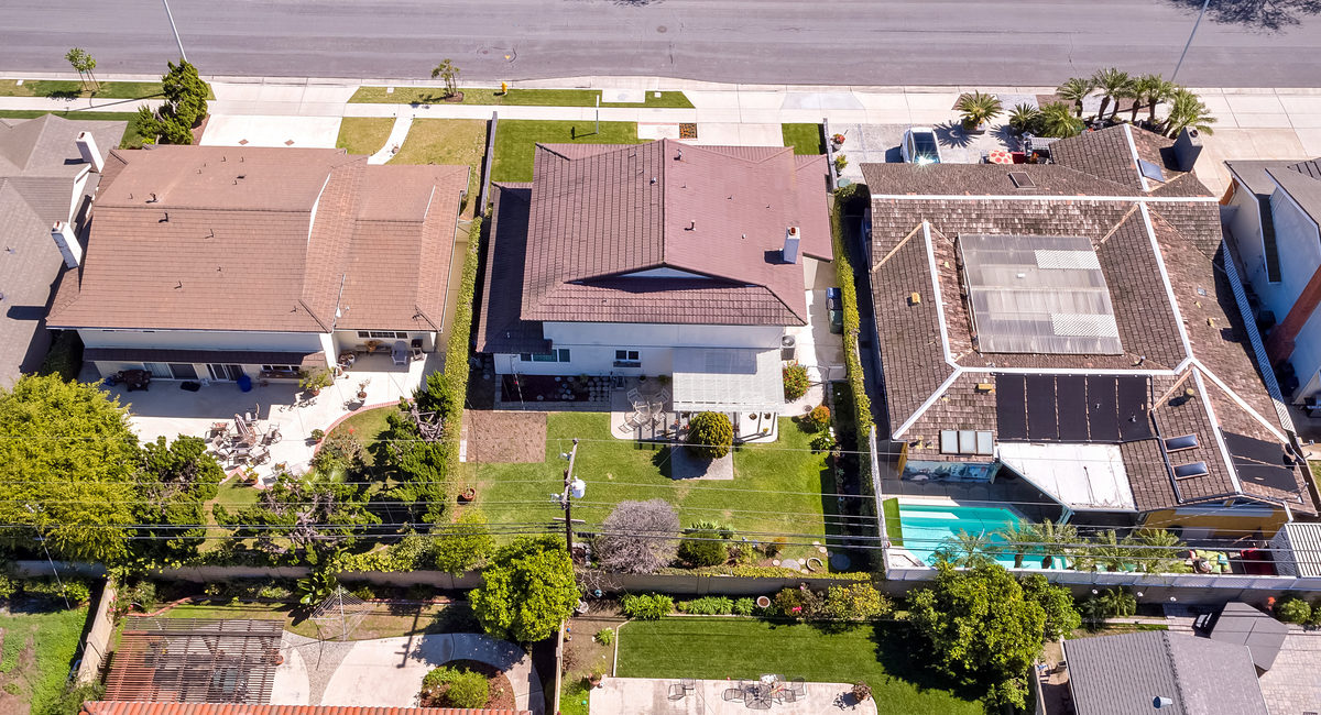 16351 Gentry Lane, Huntington Beach, CA 92647 Image #21