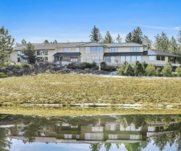 14885 Forest Service Road, No. 1500-100, Sisters, OR 97759