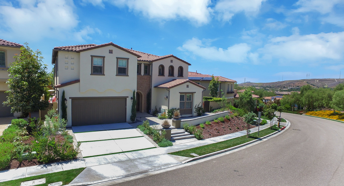 20 Calle Loyola, San Clemente, CA 92673 Image #2