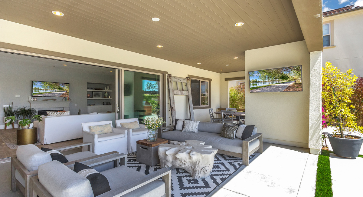 20 Calle Loyola, San Clemente, CA 92673 Image #27