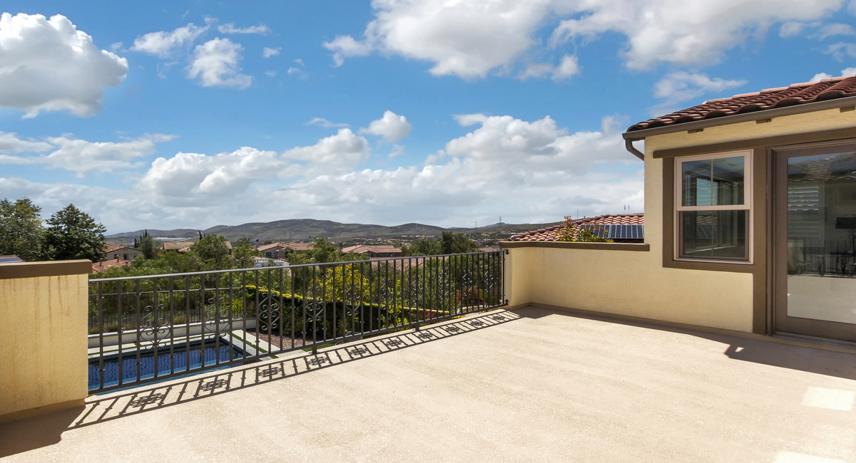 20 Calle Loyola, San Clemente, CA 92673 Image #20