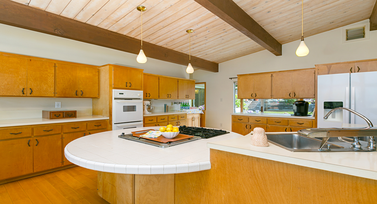 1010 S Clementine St, Oceanside, CA 92054 Image #6