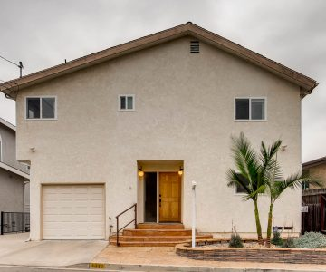 1430 Monitor Road, San Diego, CA 92110
