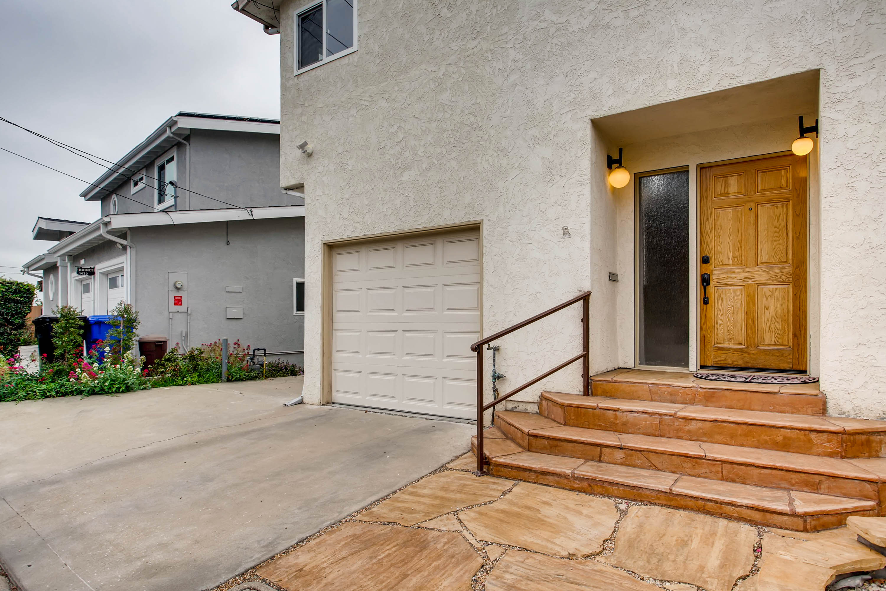 1430 Monitor Road, San Diego, CA 92110 Image #3