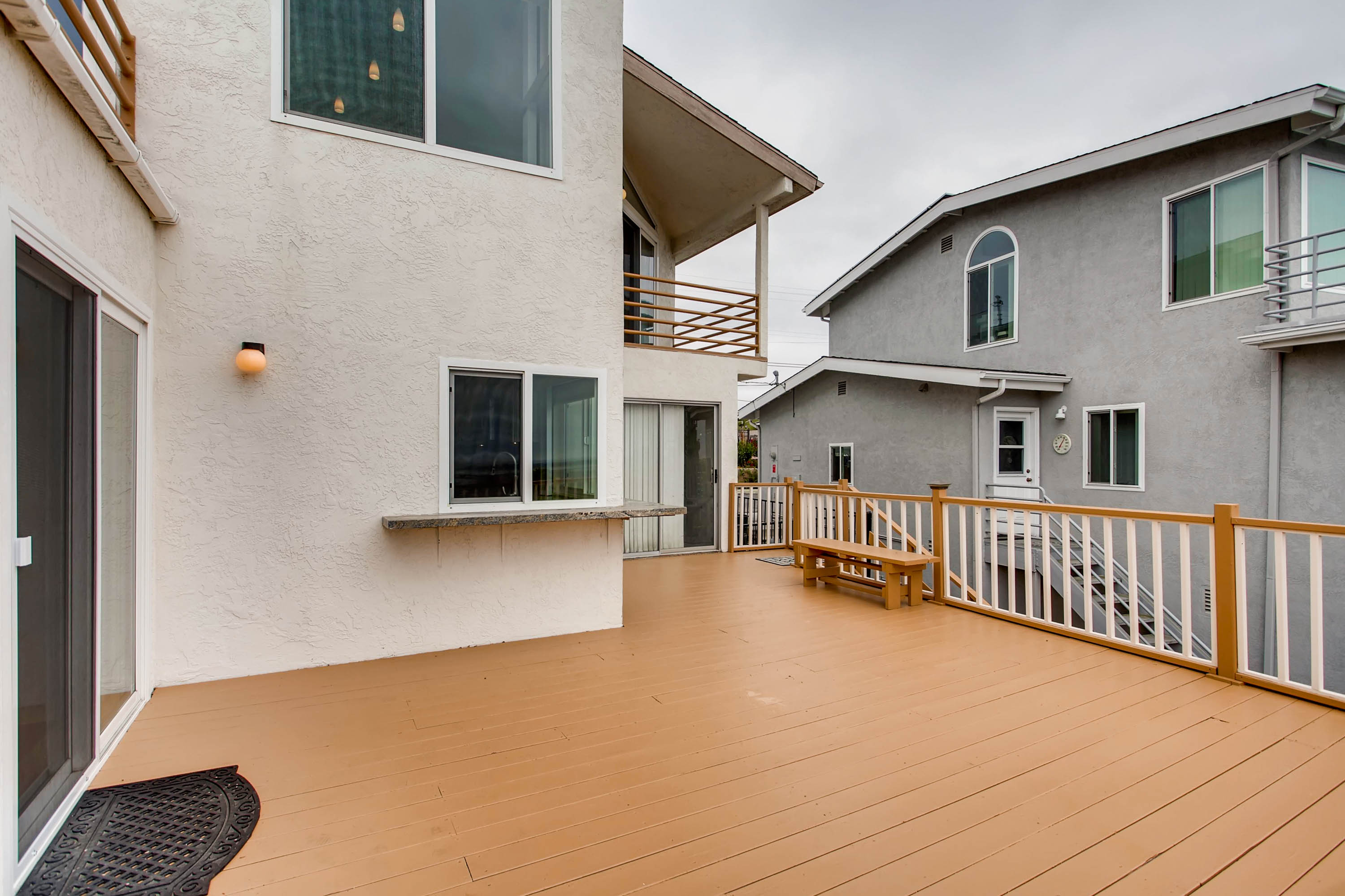 1430 Monitor Road, San Diego, CA 92110 Image #23