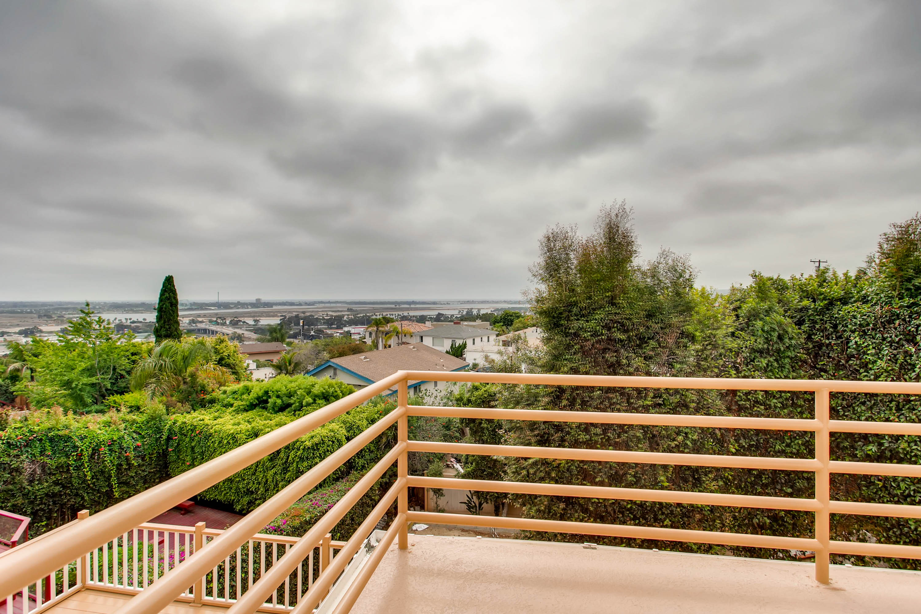 1430 Monitor Road, San Diego, CA 92110 Image #26
