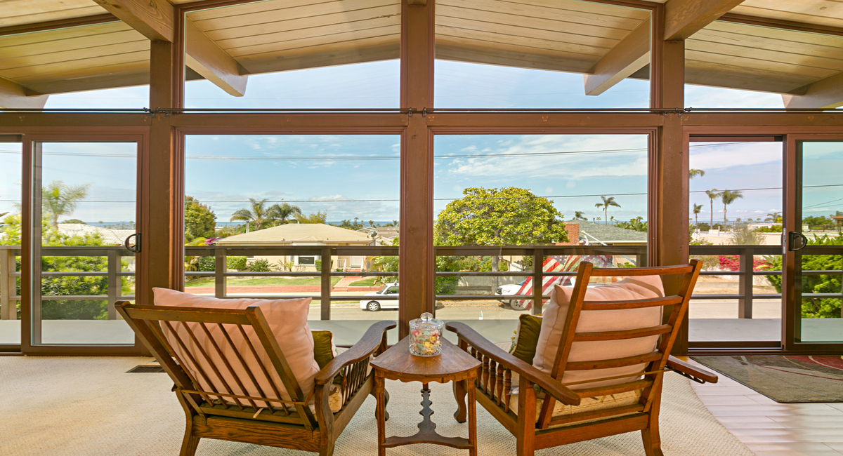 1010 S Clementine St, Oceanside, CA 92054 Image #10