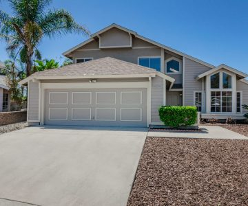 1674 Bronco Way, Oceanside, CA 92057