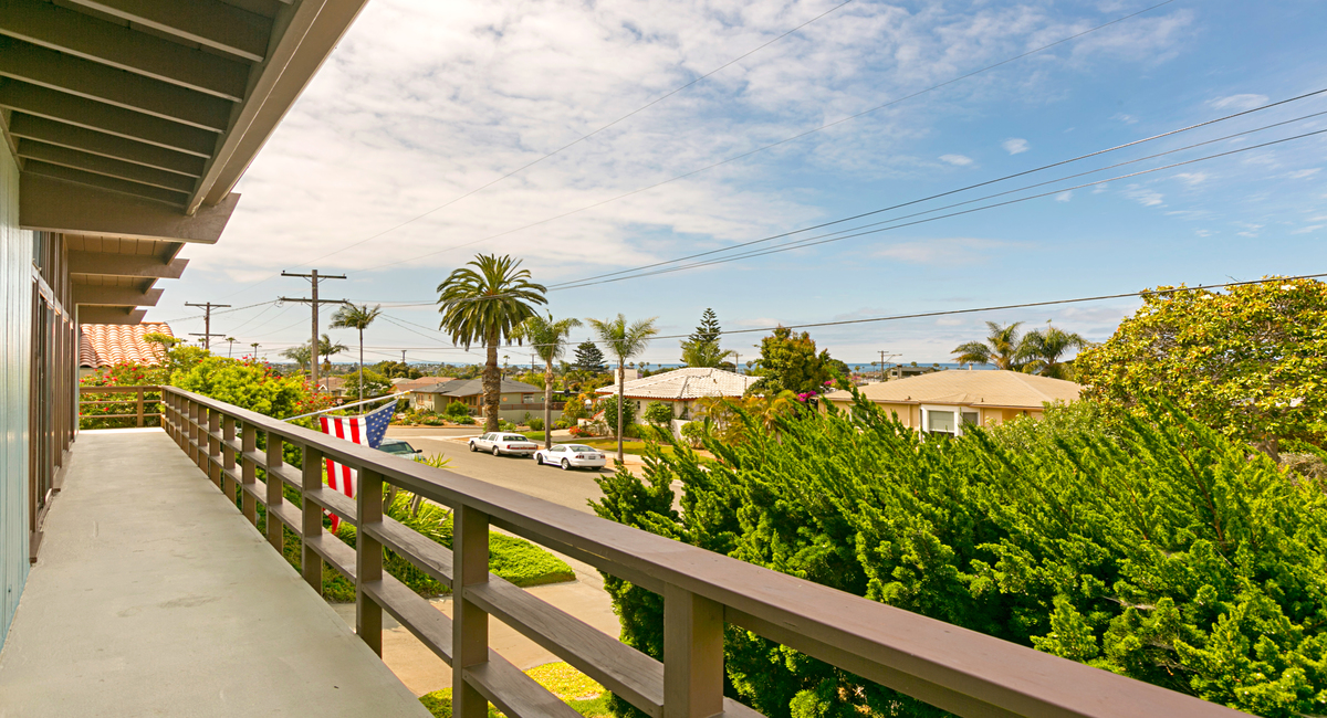 1010 S Clementine St, Oceanside, CA 92054 Image #11