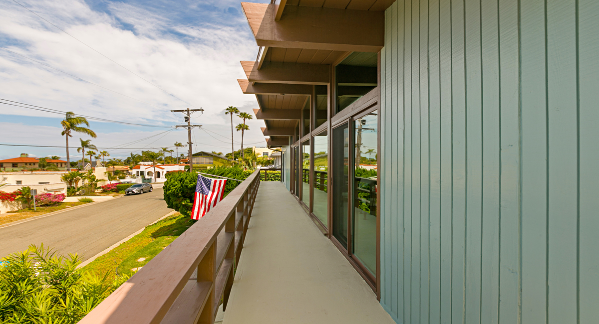 1010 S Clementine St, Oceanside, CA 92054 Image #12