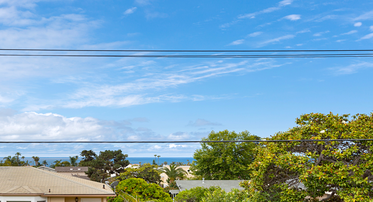 1010 S Clementine St, Oceanside, CA 92054 Image #13