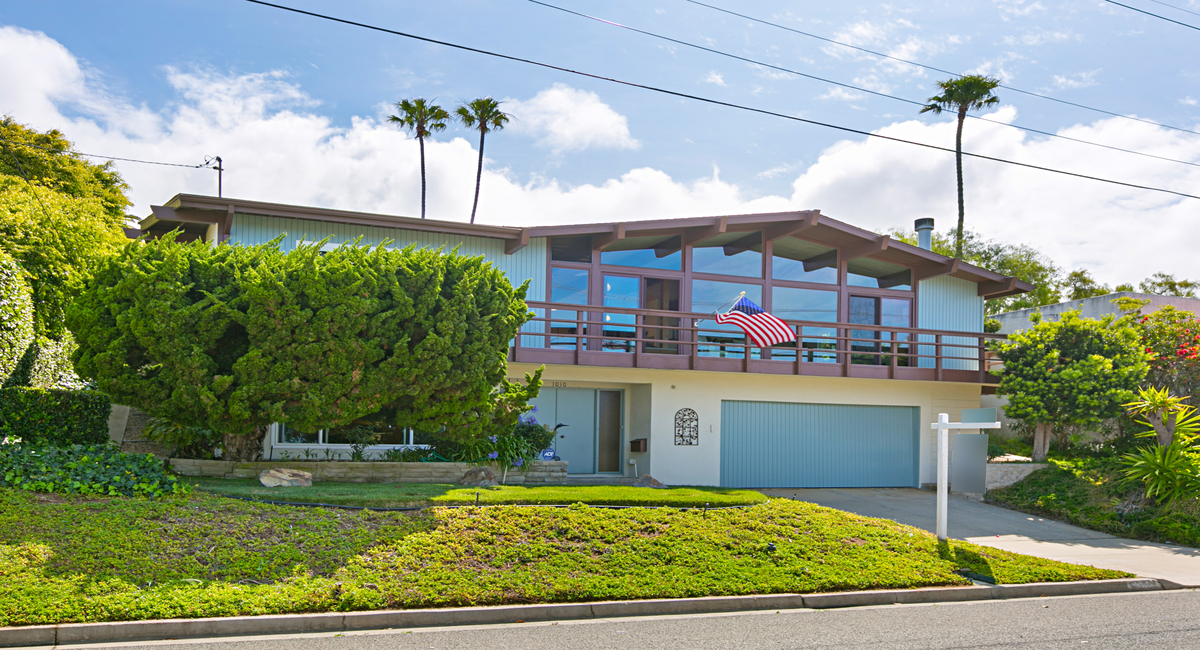 1010 S Clementine St, Oceanside, CA 92054 Image #2
