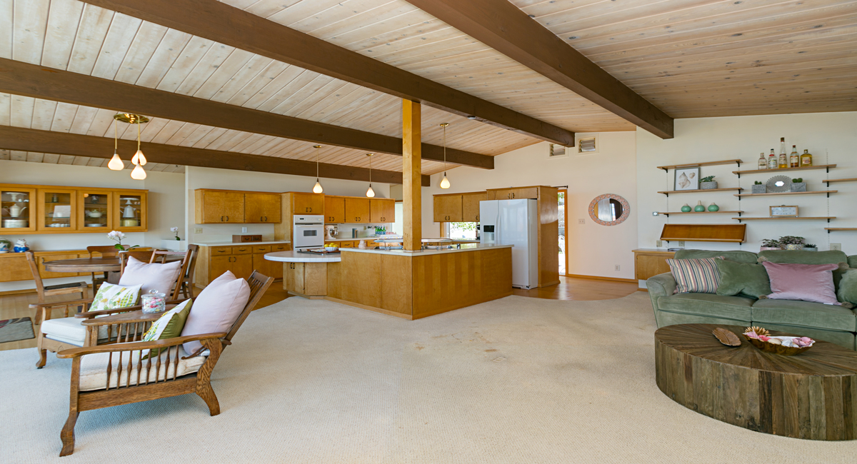 1010 S Clementine St, Oceanside, CA 92054 Image #14