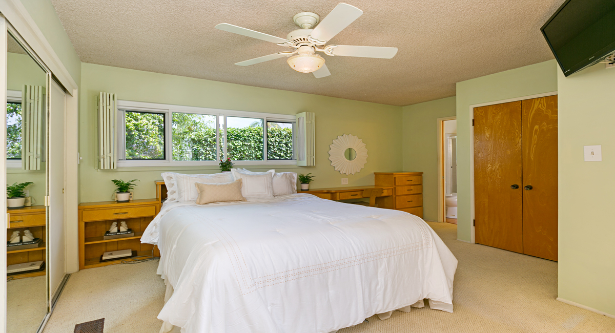 1010 S Clementine St, Oceanside, CA 92054 Image #15