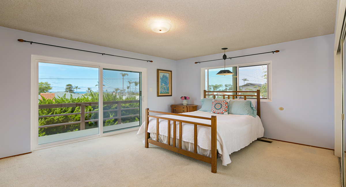 1010 S Clementine St, Oceanside, CA 92054 Image #17