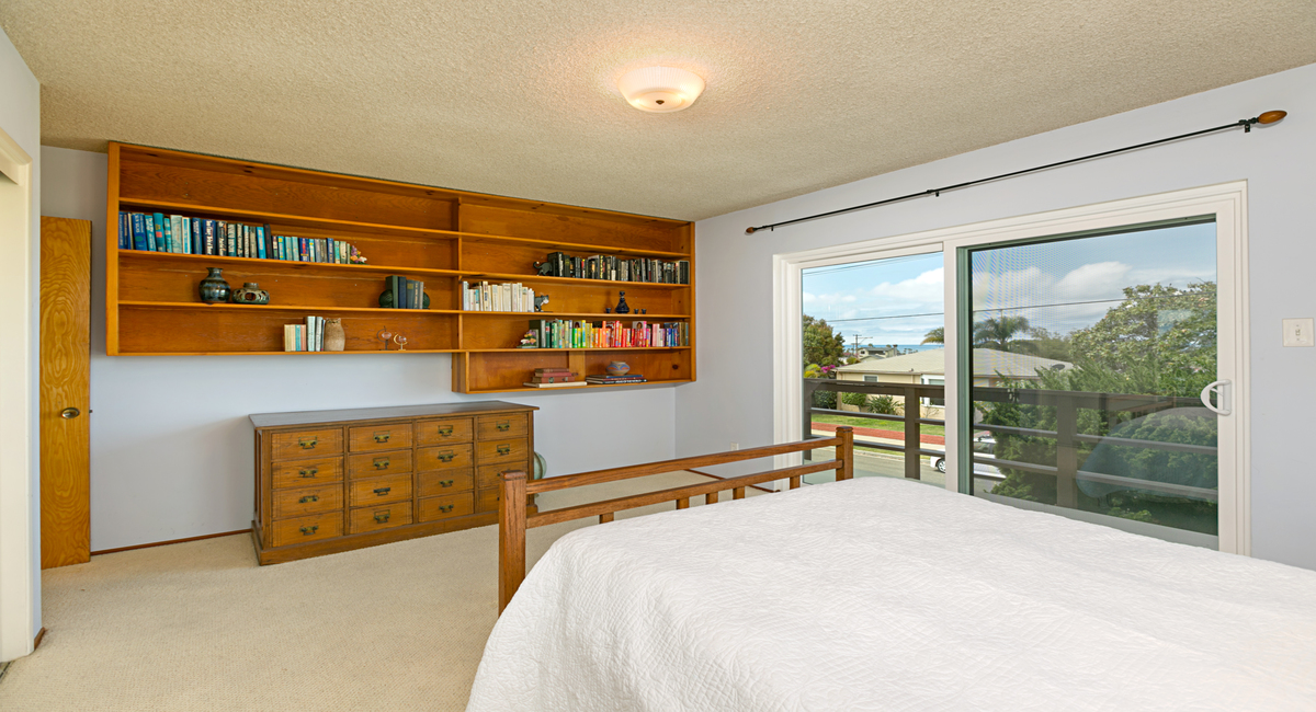 1010 S Clementine St, Oceanside, CA 92054 Image #18