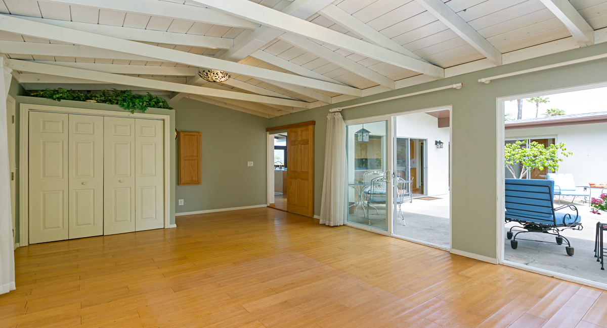 1010 S Clementine St, Oceanside, CA 92054 Image #19